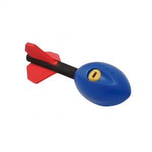 ballon vortex siffleur