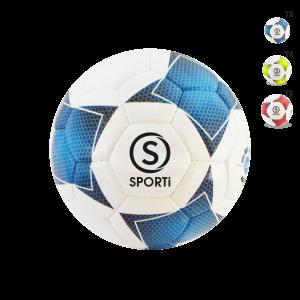 ballons de foot premium