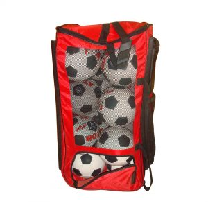sac a roulette pour transport articles de sport