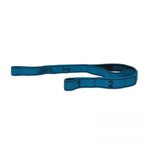bande elastique resistance 10 kg