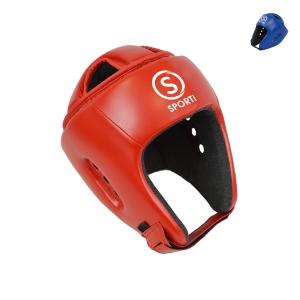 casque protection boxe