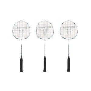 raquette badminton haute qualite