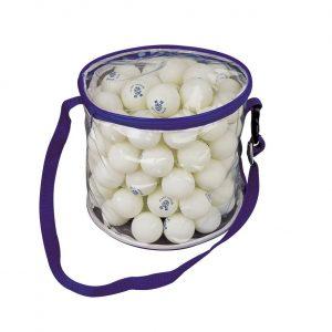 lot balles ping pong