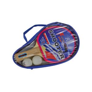 raquette de ping pong haute qualite