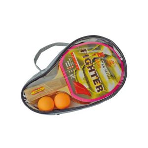 raquettes ping pong haute qualite