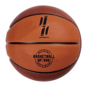 ballon de basket premium