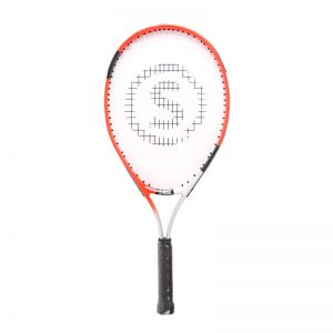 raquette de tennis 8 ans