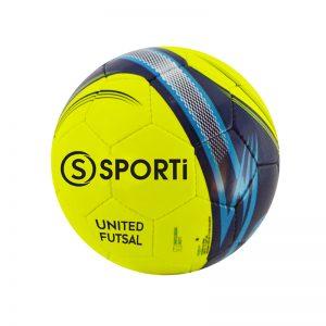 ballon foot premium taille officielle