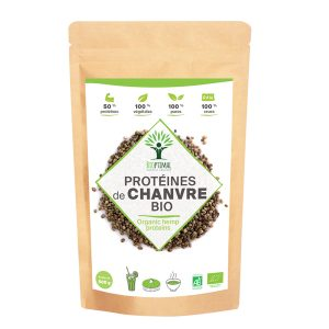 proteine chanvre made in france