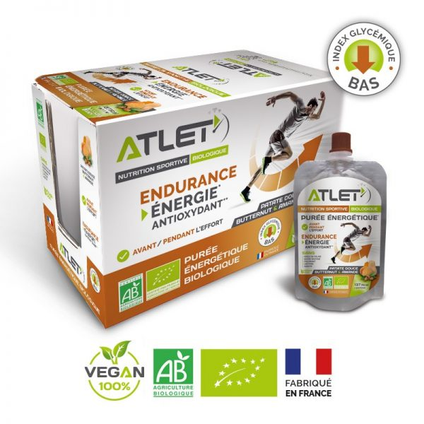 compote energetique au butturnut made in france