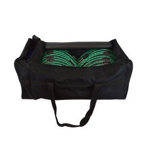 sac pour transporter raquette tennis